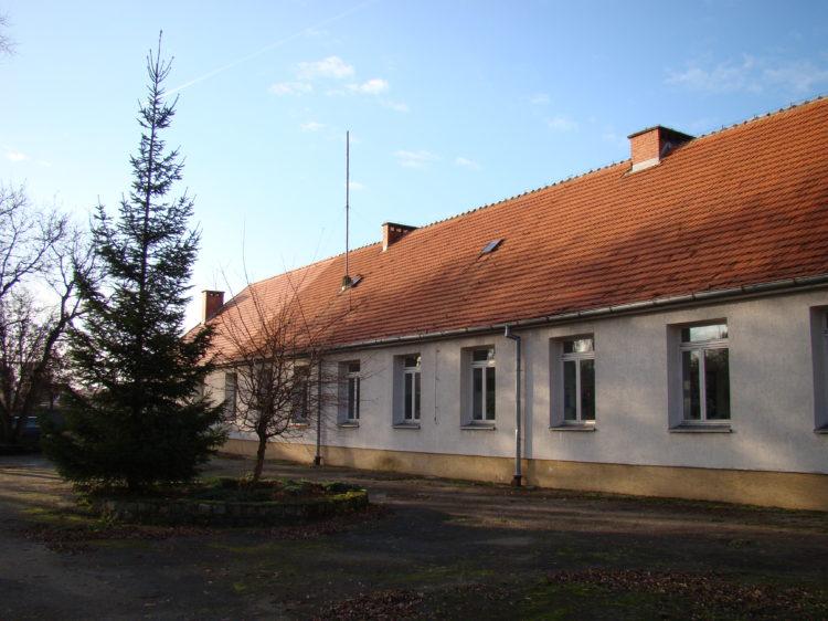 Powiatowa Biblioteka Publiczna w Wałczu